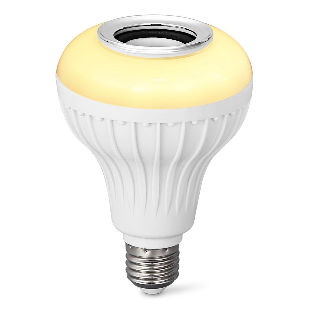 Lâmpadas Led e Tubos cor do bulbo controle app Tipo de Ítem : Led Bulbs