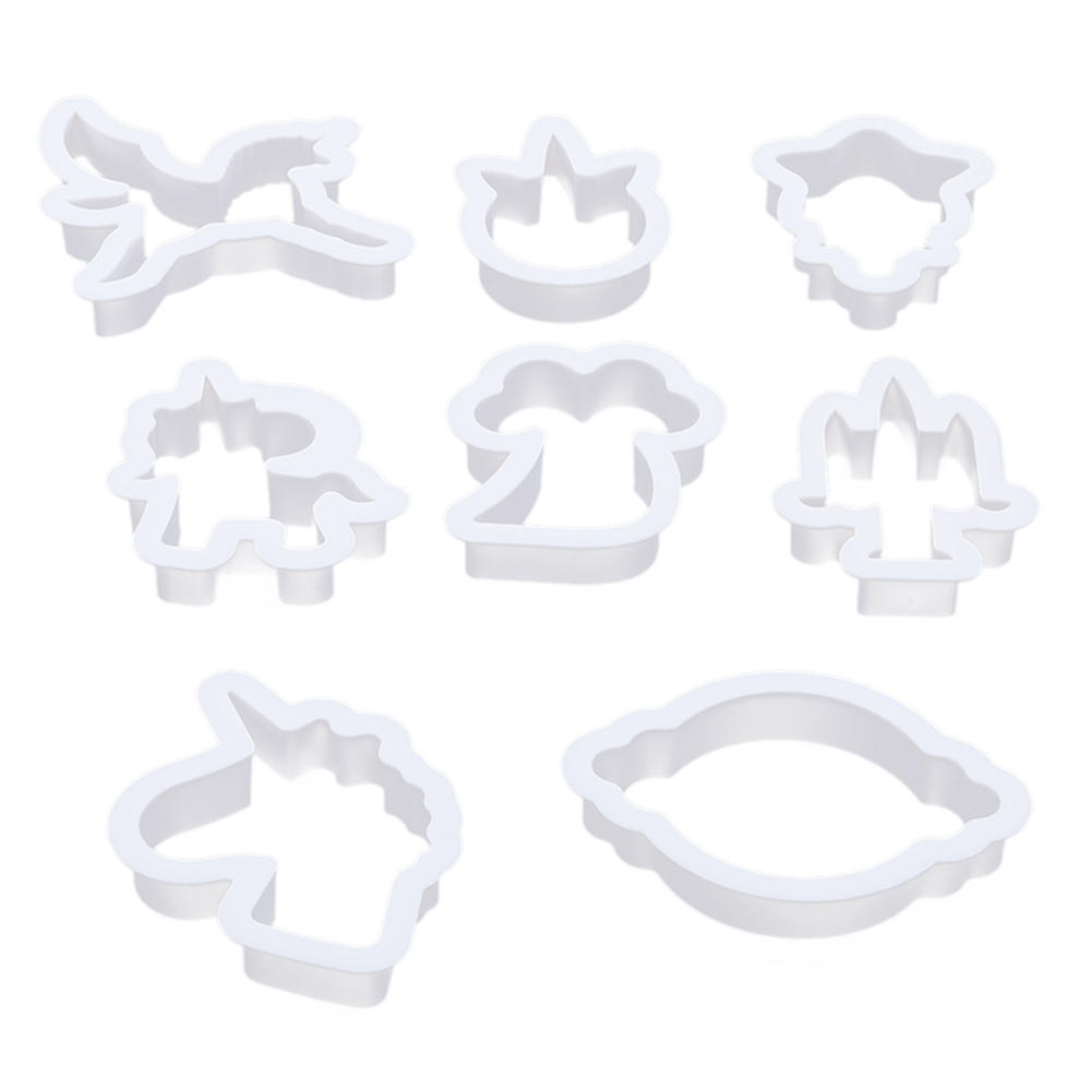 8Pcs-set-Unicorn-Horse-Cookies-Cutter-Mold-Cake-Decorating-Biscuit-Pastry-Baking-Mould-IC992843 (5)