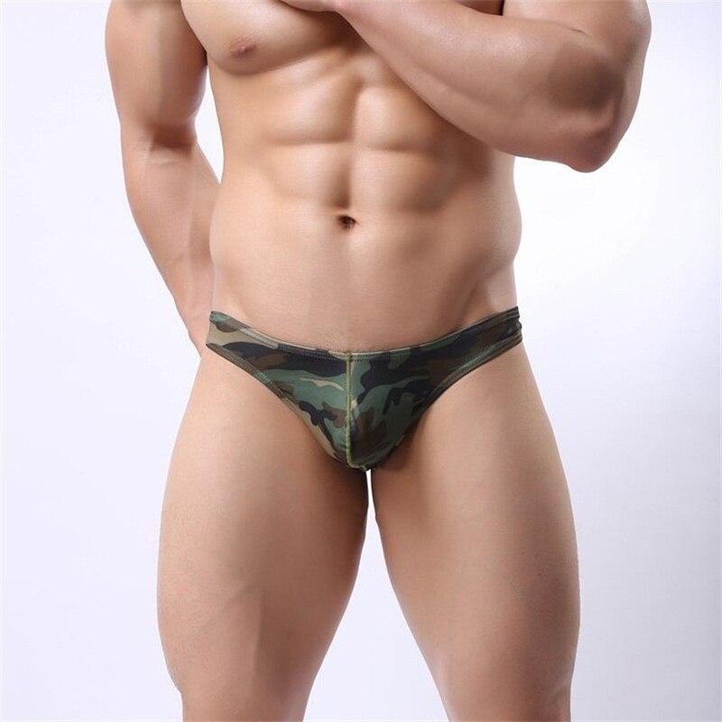 Мужские микро бикини фото 35-15