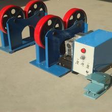 Светильник рабочий сварочный ротатор несущий 1000 кг поворотные рулоны