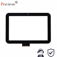 NEW 10 1 Inch Touch Screen Panel Digitizer Replacement FOR Toshiba Excite Pro AT10LE A 109
