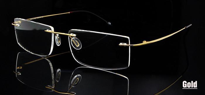 Eyewear Frames (2)