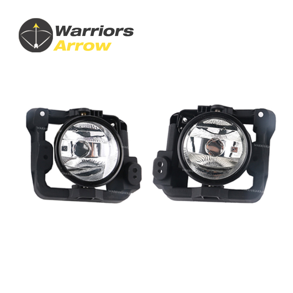 For Audi A3 S3 8V Ambient Cup holder lights with install Harness 8V0 947 157 A