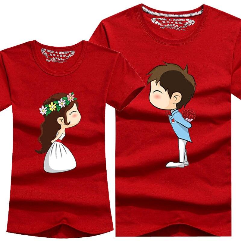 Queen Clasic Vintage Jadul Long Sleeve T-Shirt