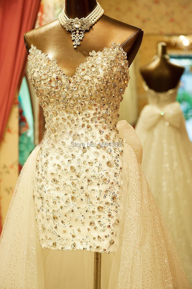 Vente robe de soiree en tunisie