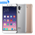 "Original Letv LeEco Cool 1 4G LTE Mobile Phone Octa Core 5.5"" 13.0MP Dual SIM 1080 x 1920 pixels Andriod 6.0 Smartphone"