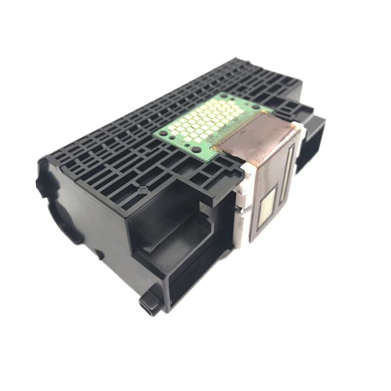 100% Tested ORIGINAL QY6-0062 QY6 0062 Printhead Print Head Printer Head for Canon MP950 MP960 MP970 iP7500 iP7600 printer print head qy6 0042 printhead for canon i560 i850 ip3000 mp730 ix5000