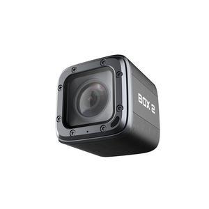 Image 2 - 新発売 foxeer ボックス 2 4 18k hd アクション fpv カメラ supervison hd 155 度 nd フィルターサポート app マイクロ hdmi 高速充電タイプ c