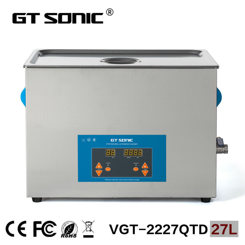 Ultrasonic Cleaner For Carburetors : Laboratory equipment l carburetor ultrasonic cleaner