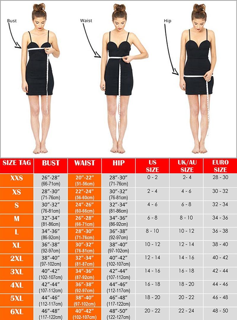 Corset Dress With Laciness Skirt Plus Size 6XL Steampunk Bustier Black Red Brown Corselet Faux Leather Outwear Dress Bone Korset 17