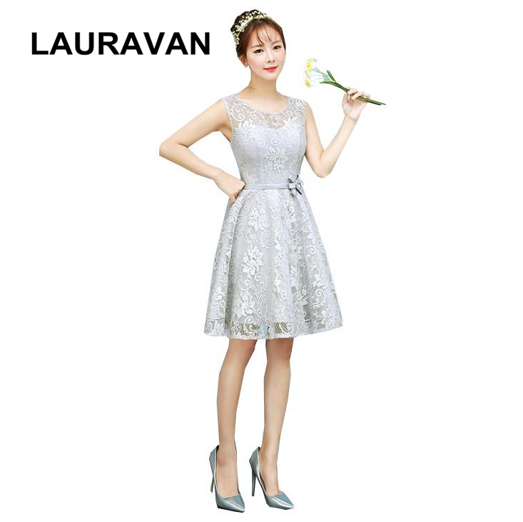 sexy grey formal sweetheart teen girls lace up back homecoming dress modest formal party ball gown dresses for teens girls