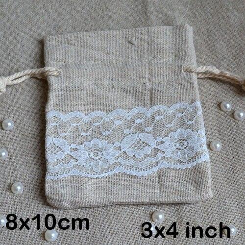 11 x 11mm SERWOO Lot de 1000 Perle Coeur Embellissements Acryliques Blanc et Beige pour Bricolage de Album Decoration Mariage Table Artisant Couture