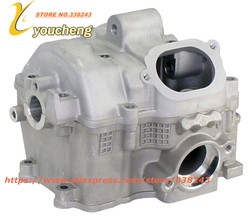Cylinder Head Cover CF500 Engine CF188 ATV font b Parts b font Repair font b Replacement