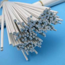 5pcs ABS Rods / Solid Rods / Plastic Rods /DIY toy accessories/technology model parts(China)