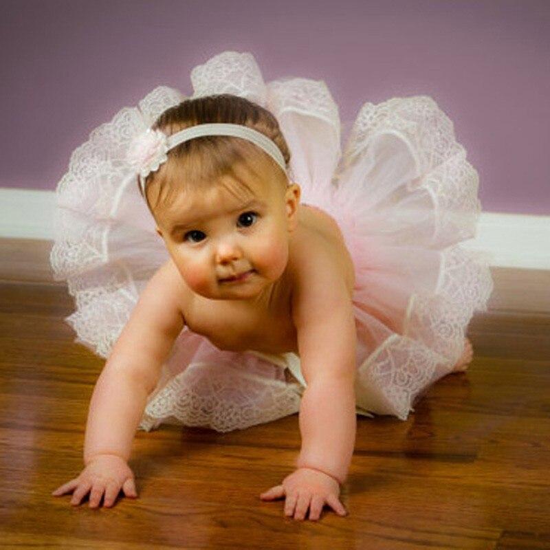 girl-Skirt-Mother-Baby-Summer-Girl-Sklirs-Tutu-Skirt-Baby-Infant-Girl-Gown-Pettiskrit-Chiffon-Fluffy-Tutu-Skirt-Toddler-Dance-2