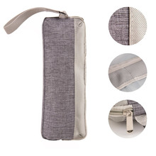 HIPERDEAL модная сумка для переноски сумки для OSMO для автомобиля OSMO Mobile 2 ручные карданный Apr24 HW