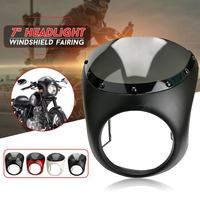 universal-7-motorcycle-headlight-retro-cafe-racer-handlebar-fairing-windshield-for-harley-honda-yamaha