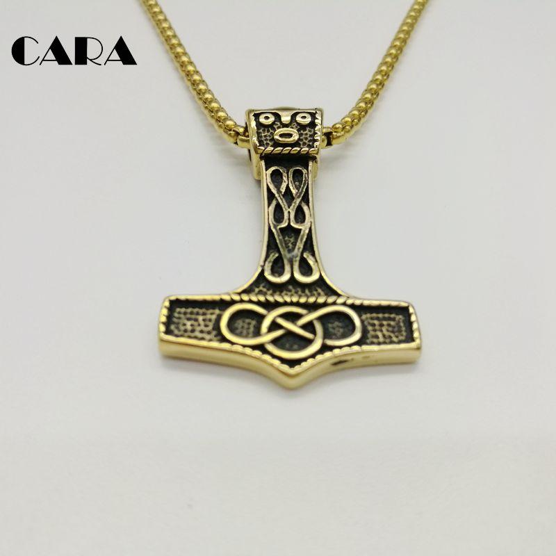 CARA0265 (1)