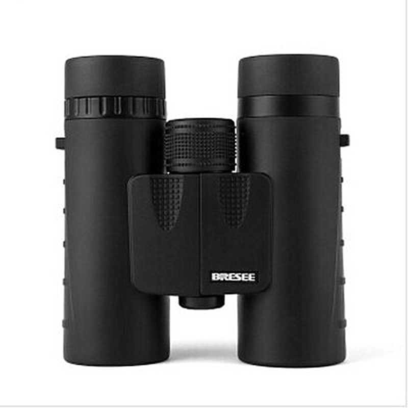 8x32 optical lens BAK4 roof prism binoculars high definition zoom telescope night vision for hunting camping handy 8x zoom optical lens telescope w tripod