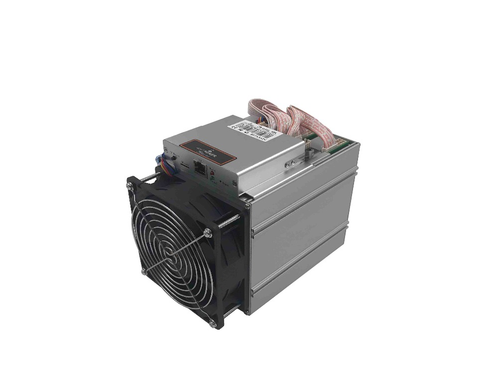 KAUNGCHENG old ZCASH Asic Antminer Z9 Mini 10k (with psu) BITMAIN z9 zec BTC Miner on Equihash nicehash Deliver DHL ems no tax