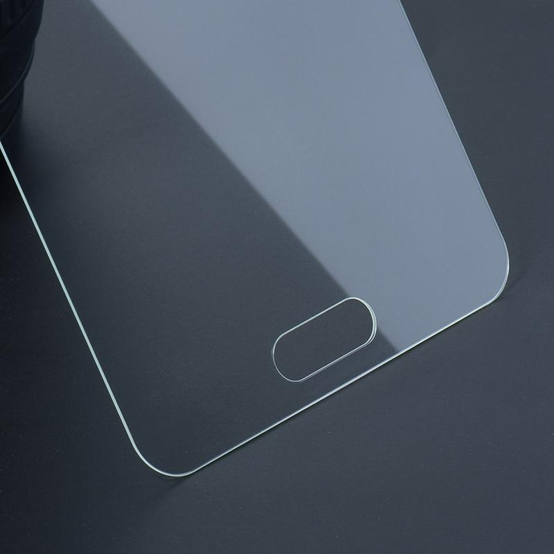 GerTong ապակու ապակու համար Xiaomi Redmi 3 Pro- ի - Բջջային հեռախոսի պարագաներ և պահեստամասեր - Լուսանկար 6