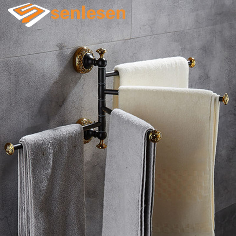 Bathroom towel bar toilet accessories para bathroom towel bar shelves bathroom towel holder sanitary ware ffcf6588 towel bar bathroom accessories metal pendant