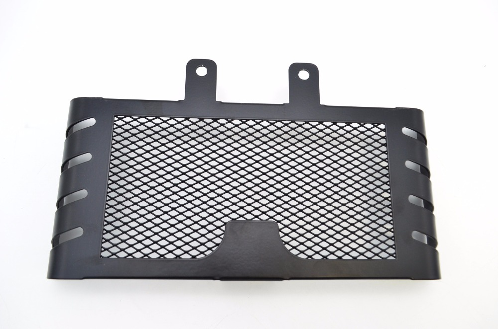 Motorcycle Radiator Guard Cover Grille Protector For BMW R Nine t R9T 2014 R NineT