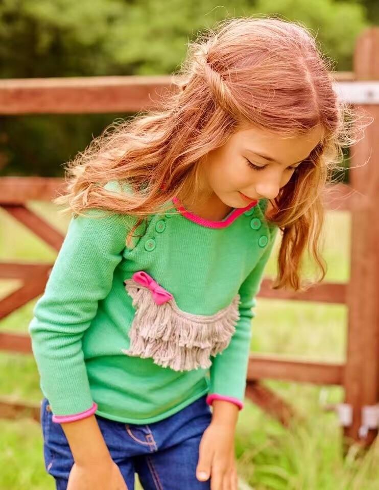 baby-girls-sweater-tassel-bows-Dog-cartoon-children-sweaters-autumn-cotton-toddler-kids-clothing-for-girls (2)