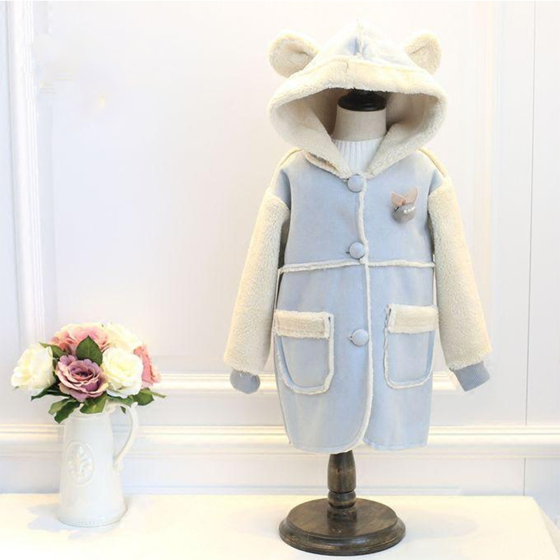 Online Buy Wholesale shop coats for sale from China shop coats for