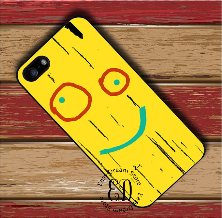 Iphone 11 Case | Plank Ed Edd Eddy Yellow Plank Case For Iphone 11 Pro X XR XS Max 6 7 8 11 Plus Samsung S10 S20 S8 S9 Plus Note 8 9 10
