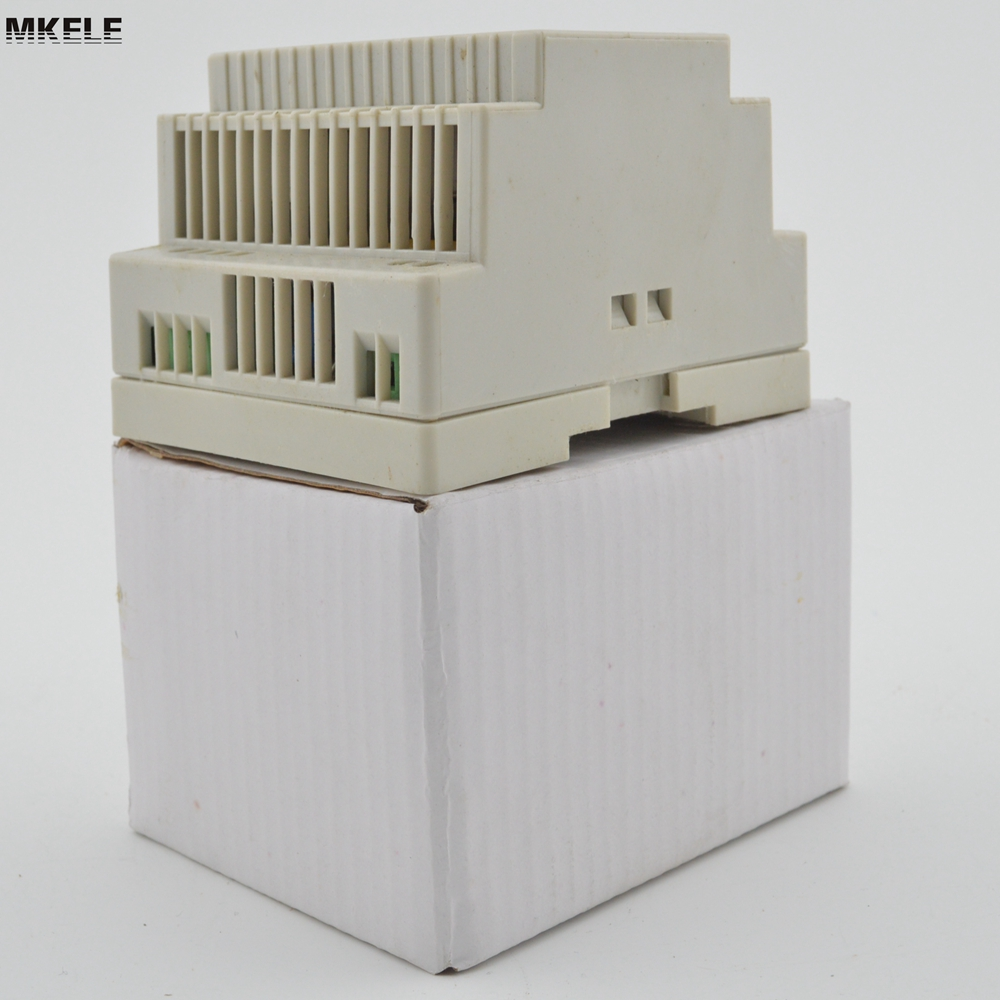 high quality low price nice din rail power supply 60w DR-60-15 60w15v 4a with CE certification single output nupur aggarwal jugal kishore and gopal krishna ingle how to prevent and manage your low back pain