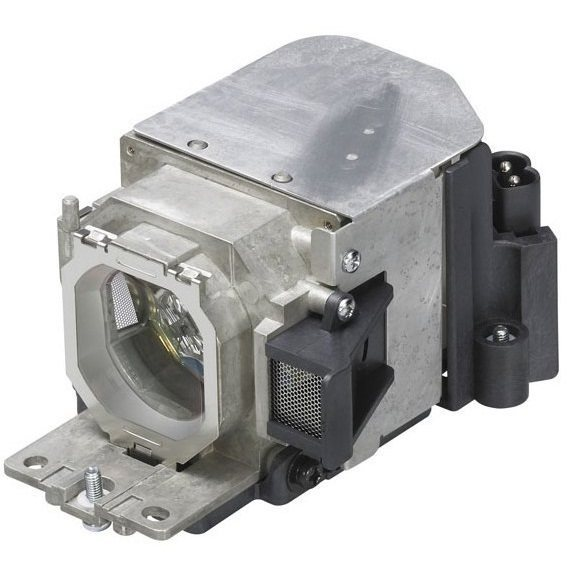 Projector bulb with housing LMP-D200 for VPL-DX15 VPL-DX11 VPL-DX10 projectorsProjector bulb with housing LMP-D200 for VPL-DX15 VPL-DX11 VPL-DX10 projectors