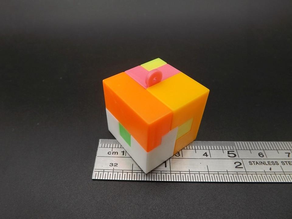 SQ049-Cube (13)