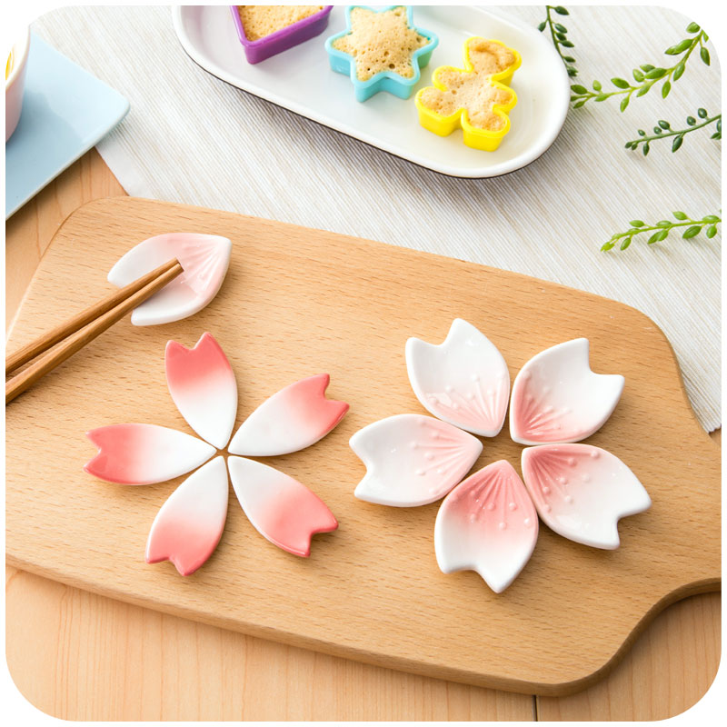 Online Buy Wholesale Chopstick Rest From China Chopstick