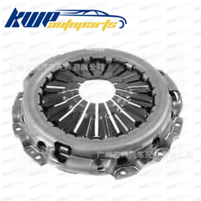 Clutch nissan user manuals exedy clutch kit array clutch cover for nissan navara d40 2 5 dci 2wd 4wd 2005 2016 rh fandeluxe Image collections