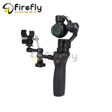Bicycle Bracket Bike Tripod for DJI Osmo(+) and OSMO Mobile