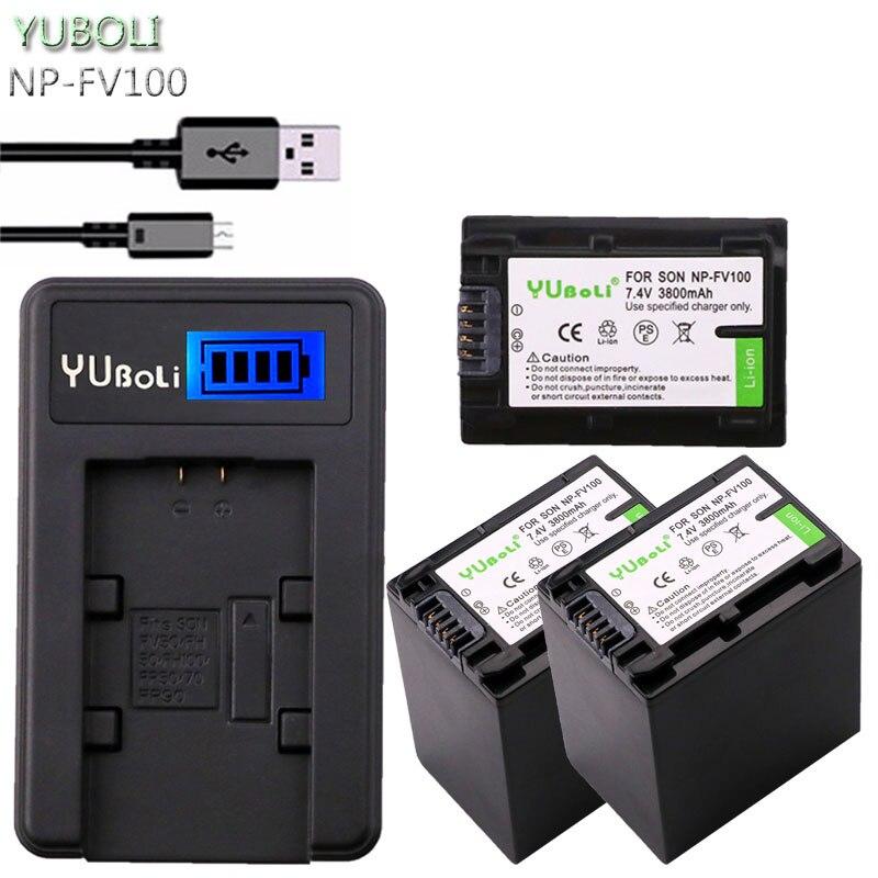 Schlussverkauf Bateria Lp-e6 Lp E6 Lpe6n Kamera Batterie Japan Sanyo Zellen Unterhaltungselektronik Led Usb Dual Ladegerät Für Canon Eos 5ds R 5d Mark Ii 5d 6d 7d 80d Stromquelle