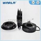 auto ac compressor clutch 10PA15C 1A for Toyota Hilux LN105 LN106 1993-1997 12V 447200-0750 CM1655J 447300-1170