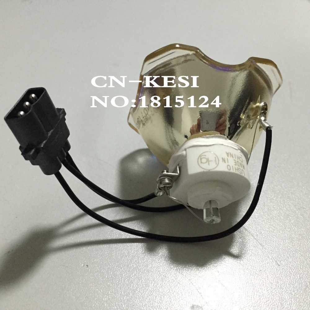 Replacement Original lamp POA-LMP136 for EIKI LC-WUL100/LC-WXL200/LC-XL200/LC-XL100 / LC-XL200L / LC-XL100L Projectors