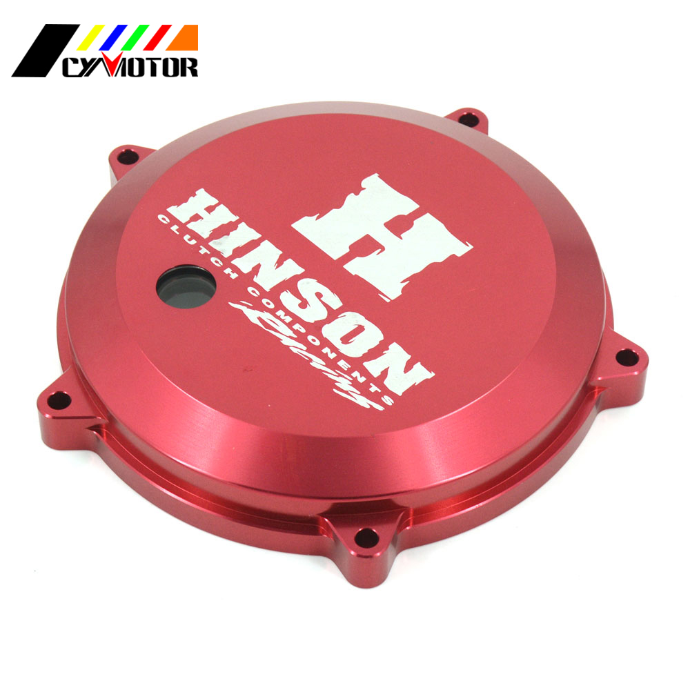 Motorcycle Engine Side Cover Guard Protection For Bosuer KAYO Xmotor Apollo NC 250CC ZONGSHEN NC250 Dirt Bike