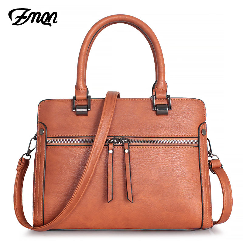 ZMQN Luxury Handbag Crossbody Bag For Women 2018 Designer Handbag Women's Leather High Quality Lady Hand Bag Female Famous Brand zmqn tote bags handbag women famous brand pu leather luxury designer handbag high quality high capacity ladies hand bag red a805