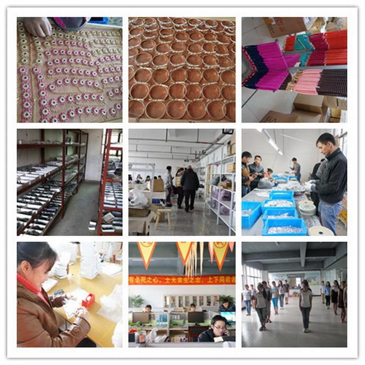 My Factory 2