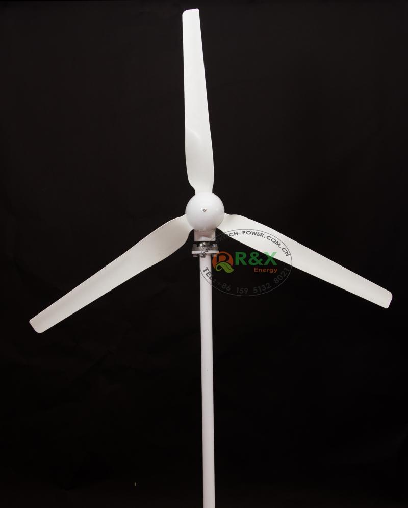 RX-600H3-8