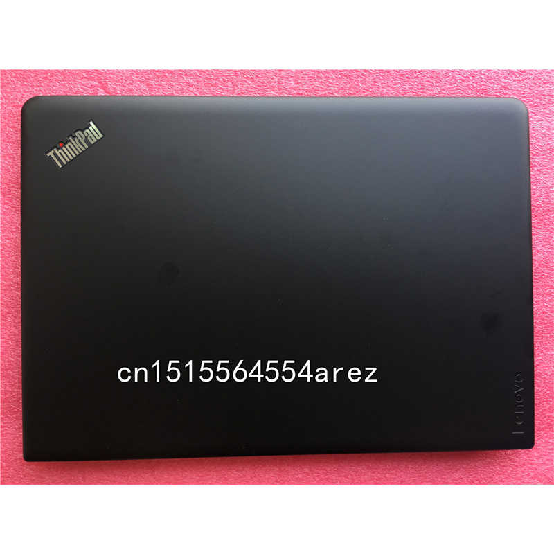 New LCDBC for Lenovo Thinkpad E470 E475 LCD Back Cover AP11N000100 01EN225
