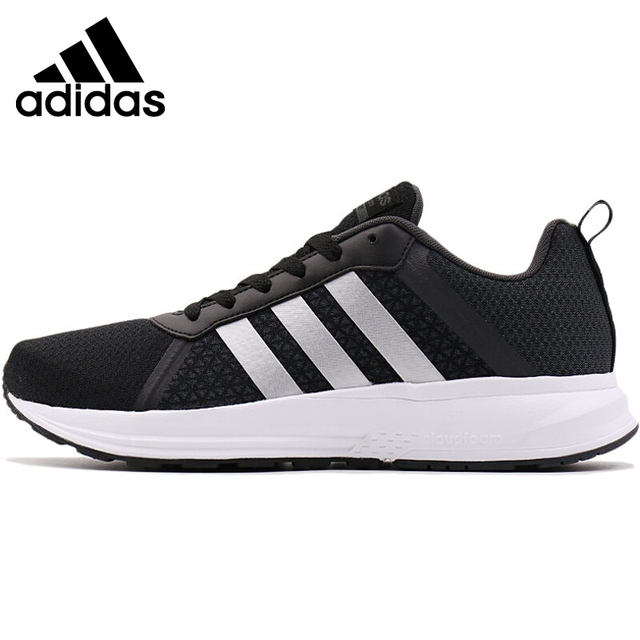 41f1793d3f6 ... shop original new arrival 2017 adidas neo label mercury mens  skateboarding shoes sneakers 8c487 6f33e
