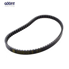 GOOFIT Gates 788 18 1 Scooter Drive Belt GY6 150cc ATV Go Kart Scooter K076 007