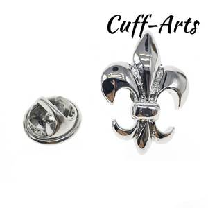 Cuff-Arts Brooches Badges 2018 Classic Lapel Pin Jewelry
