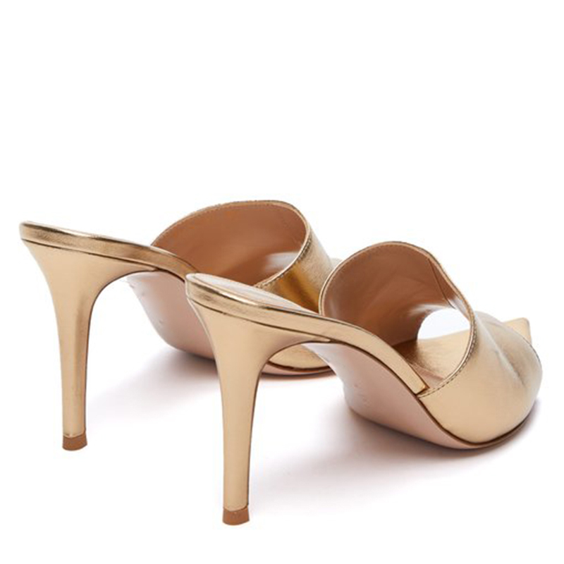 Latest-Pointed-Open-Toe-High-Heel-Mules(2)