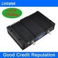 GSM Сигнала Booster 37dBm GSM 900 МГц дб Усиления Усилитель Сигнала с ALC/MGC Сотовый Телефон Сигнал Повторителя Booster