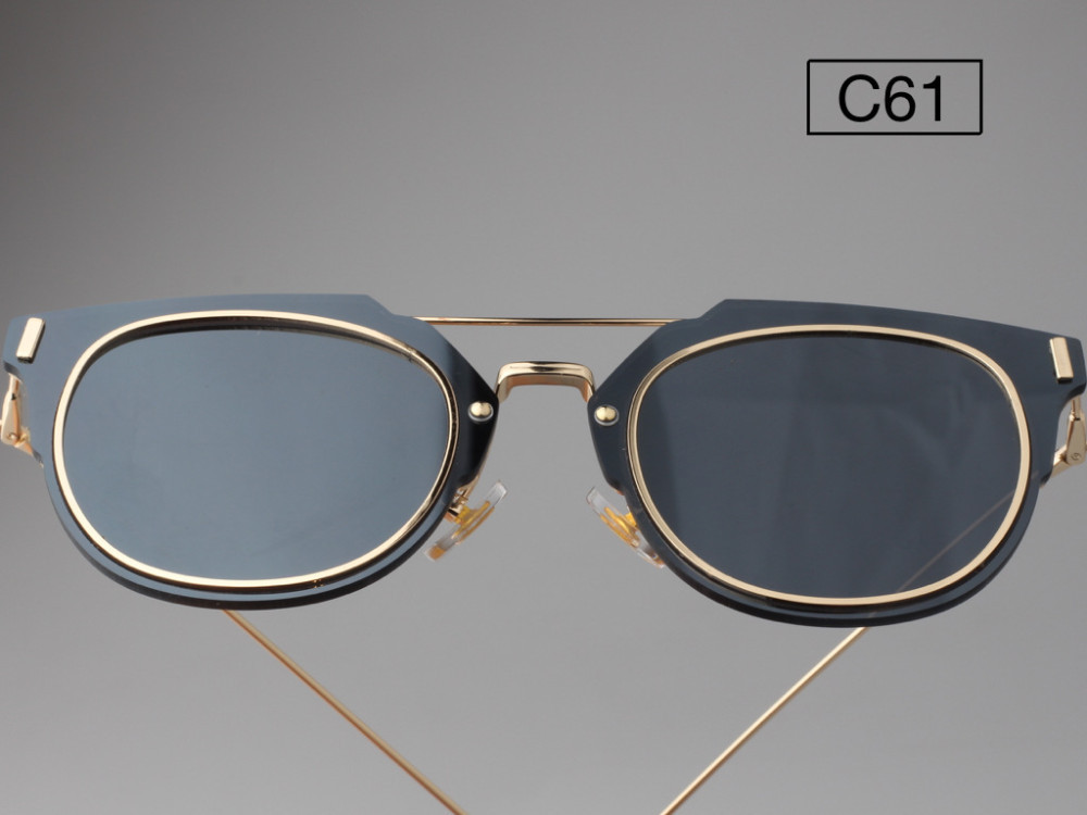 Black&Gold2032108895_1340410602